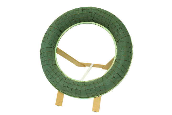 Ökodur Ring / Wreath
